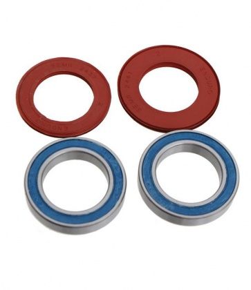 Enduro BK-5418 Bearing For ABEC-3 Shimano BB90 BB95