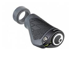 Ergon Gs1-s Twistshift Grip