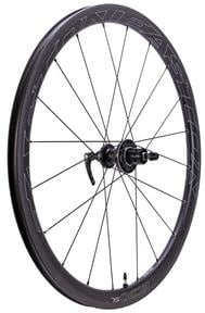 Easton EC90 SL Rear Wheelset 10x130QR 700C