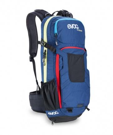 Evoc FR Enduro 16L BackPack Bag