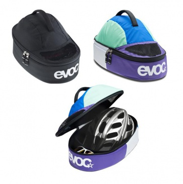 Evoc Helmet Bag 2colors