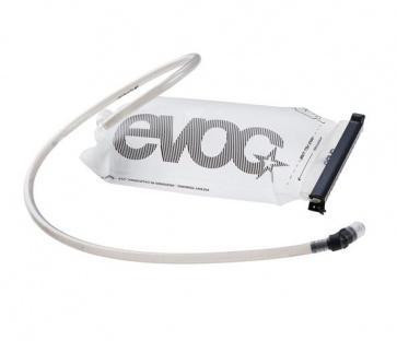 Evoc Hydration Water Bladder 2L