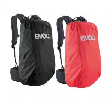 Evoc Raincover Sleeve for 10~22L
