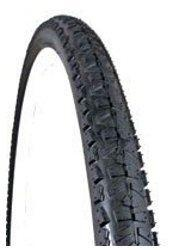 Hutchinson Crosstown Protectair Reflex Tire 700x37