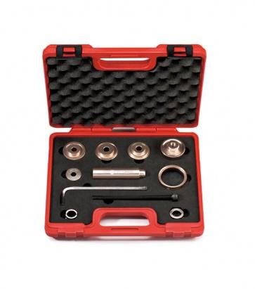 First Press-Fit BB Tool BB2430