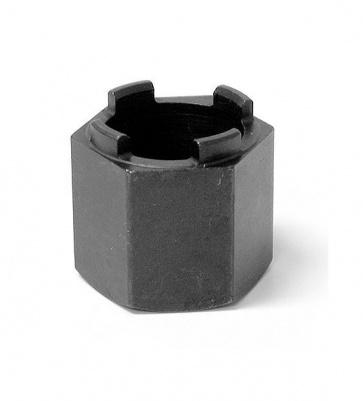 Parktool FR-3 Cassette Freewheel Remover Tool