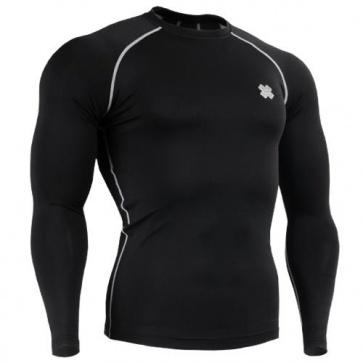 Fixgear Compression BaseLayer Skin Tight Shirt CP-BL-IKA
