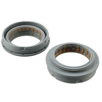 RockShox 2010 - 2015 Boxxer Dust Seal Kit 2pcs