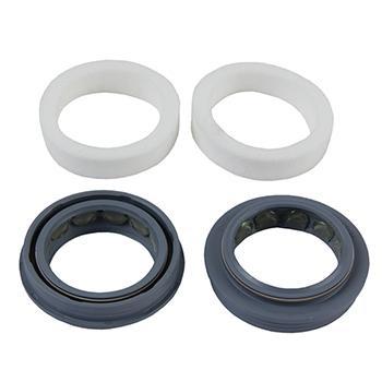 RockShox Psylo / Duke Dust Seal / Foam Ring Kit