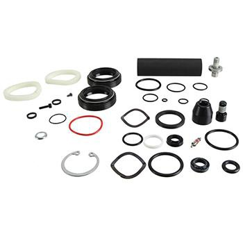 RockShox Service Kit Full for Pike Solo Air