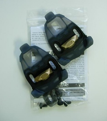 Time RXS Road Bike Bicycle Cleats