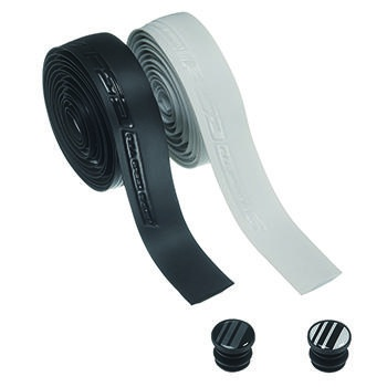 FSA GEL CORK TAPE HB179 BLACK
