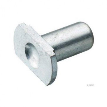 FSA BB30 Consumer Bearing Removal Tool 230-5011