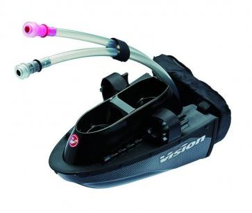 FSA Vision Drink System Triathlon Bike Cycling
