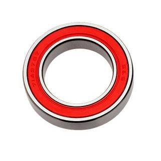 Fulcrum 4-RM0-008 Sealed Bearing for RM0 1 3 5
