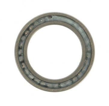 Fulcrum 4-RM0-009 Bearing