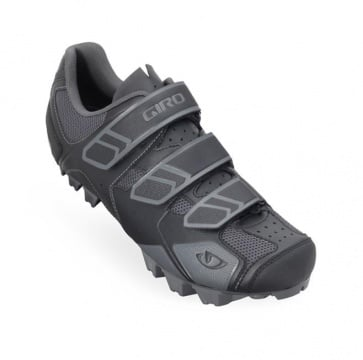 Giro Carbide Bicycle Cycling Shoes MTB SPD