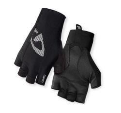 Giro LTZ2 bicycle cycling gloves half finger