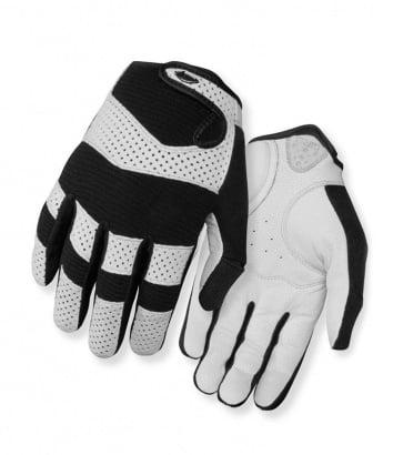 Giro LX LF Bicycle Cycling Gloves Long Finger