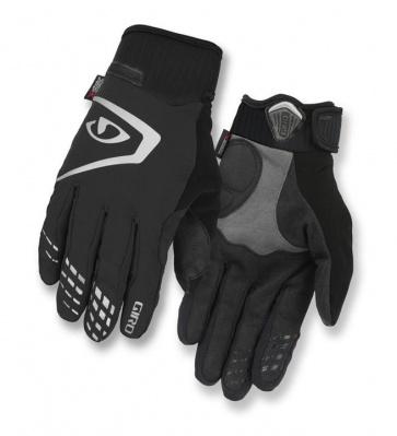 Giro Pivot Cycling Gloves Winter