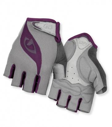 Giro Tessa Womens Cycling Gloves Half Fingers