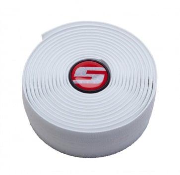 SRAM SuperSuede BAR TAPE WHITE