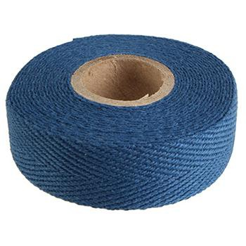 Newbaum's Cloth Bar Tape Dark Blue