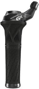 Sram GX Grip Shift Rear 11-Speed Black