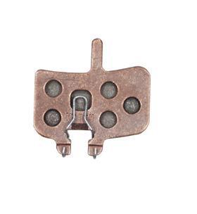 Hayes 98-14531 Sintered Metalic Disc Brake Pads G1G2 MX-1