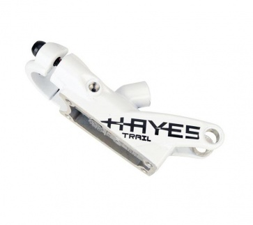 Hayes 98-25516-K001 Master Cilinder Body Stroker Trail White