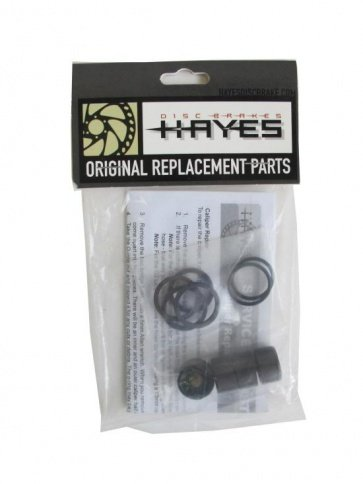 Hayes Stroker Ace Caliper Rebuild Kit 98-23887