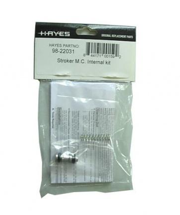 Hayes Stroker M.C. Internal Kit 98-22031