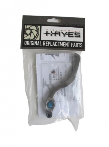 Hayes Stroker Trail Lever Kit 98-24096