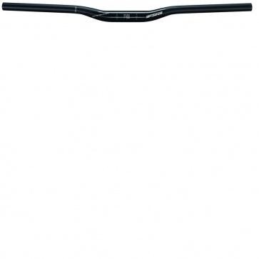 FSA AFTERBURNER LOW RISER BAR 31.8 15x740mm