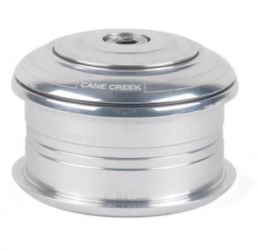 "CANE CREEK 110 ZEROSTACK 1-1/8"" SILVER"