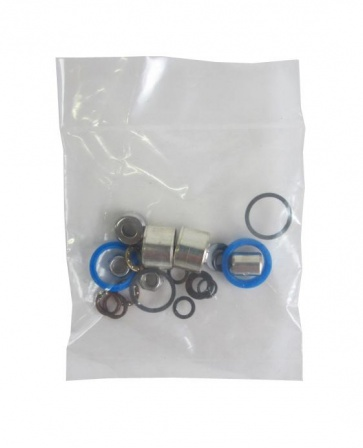 HT Pedal EVO Rebuild Kit