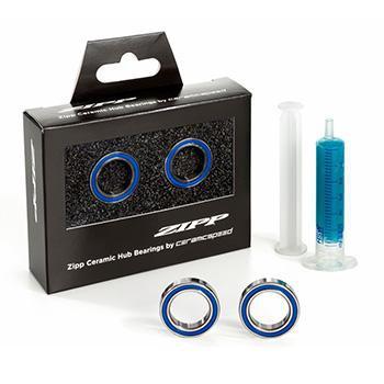 Zipp CS 61903 Bearing Kit Quantity 2