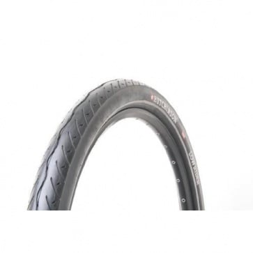 Hutchinson Tire 26x2.35 Lowrider Reflective Wire