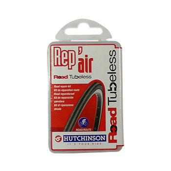 Hutchinson Repair Bicycle Emergency Puncture Patch