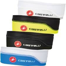 Castelli Summer Headband 4Colors