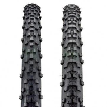IRC Mythos XC2 26x1.95 Tyre Tire