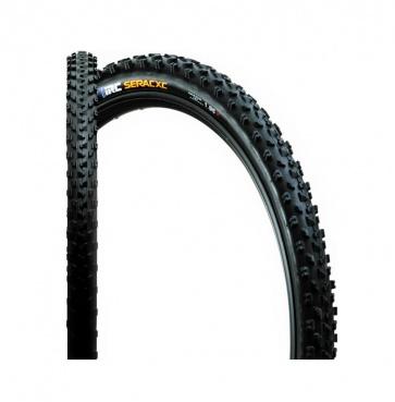IRC Serac XC Tyre Tire 26x1.95 CrossCountry