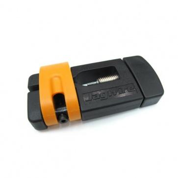 Jagwire Hydraulic Disc Brake Needle Drive
