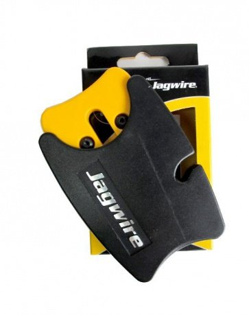 Jagwire WST033 space age pro hydraulic hose cutter