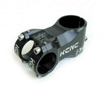 KCNC beam34 stem 31.8mm 1.5 inch