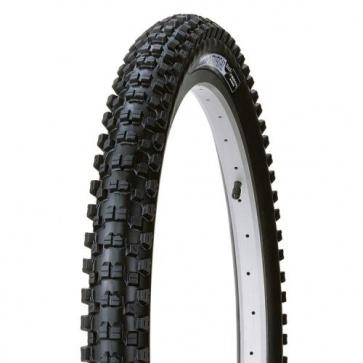 Kenda 29er Nevegal Kevlar Bike Tyre Tire 29x2.20