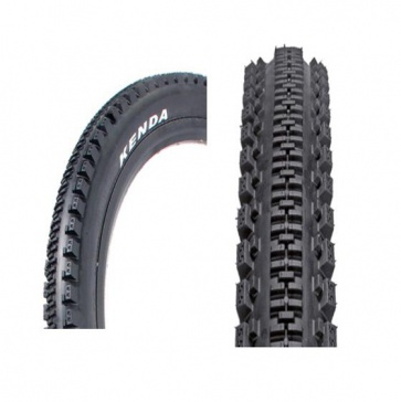 Kenda BBG DTC Bicycle Tire Tyre Mountain Bike
