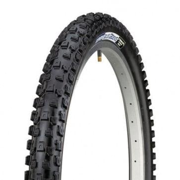 Kenda BlueGroove Kevlar Bike Tire 26x2.0 50-599