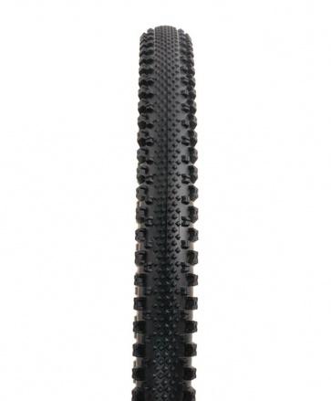Kenda Happy Medium Bicycle Tire Tyre 700x32C