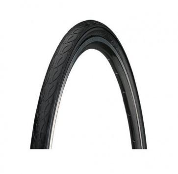 Kenda KwickRoller Sports Commute Tire tyre 26x1.5